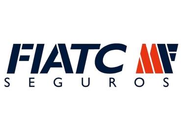 https://www.fiatc.es/