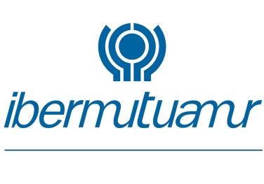 https://www.ibermutuamur.es/